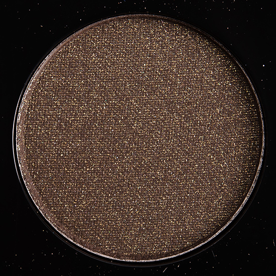 MAC Rising Passions Eyeshadow
