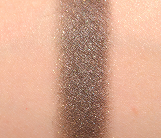 MAC Rising Passions Eyeshadow