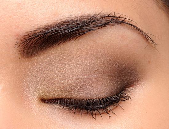 MAC A Novel Romance Eyeshadow Quad