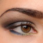 MAC Atomic Ore Fluidline Eye Pencil