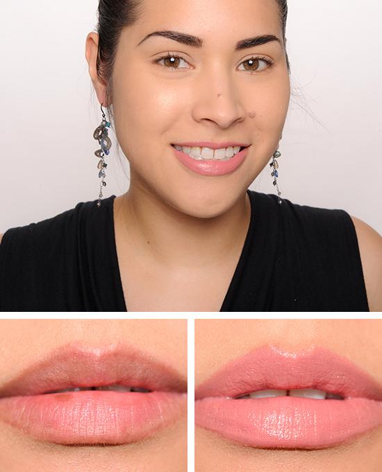 MAC Dream Daze Mineralize Rich Lipstick