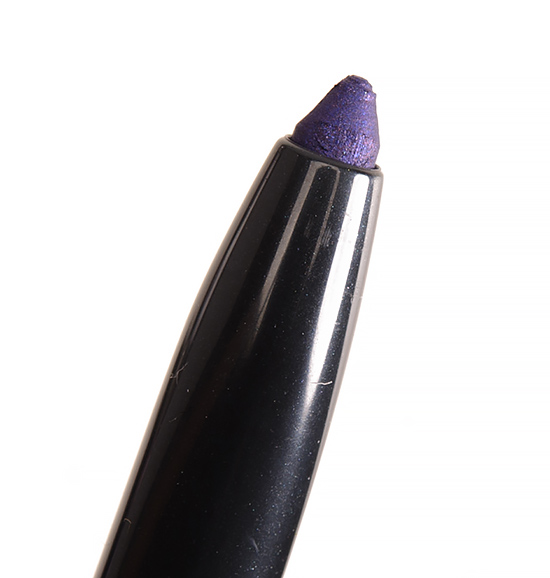 MAC Evil Twin Fluidline Eye Pencil