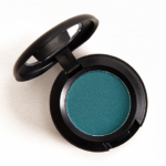 MAC Green Room Eyeshadow