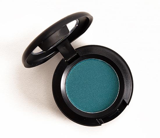 MAC Green Room Eyeshadow