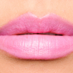 MAC Ladies Who Lunch Mineralize Rich Lipstick