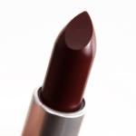 MAC Lingering Kiss Lipstick