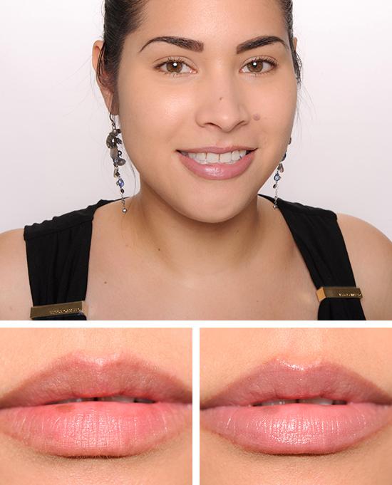 MAC Myself Lipstick