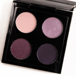 MAC A Passionate Quest Eyeshadow Quad