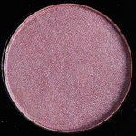MAC Serenade Eyeshadow
