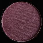 MAC Brazenly Eyeshadow