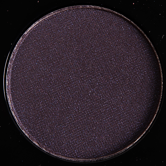 MAC Stay Sultry Eyeshadow
