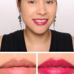 MAC Splurge Mineralize Rich Lipstick