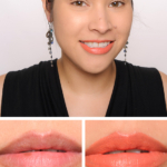 MAC Style Approved Mineralize Rich Lipstick