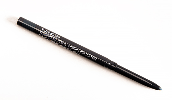 MAC Water Willow Fluidline Eye Pencil