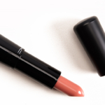 MAC Wear with Flare Mineralize Rich Lipstick