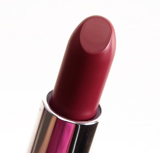 Marc Jacobs Beauty Cabaret (146) LoveMarc Lip Gel