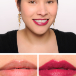 Marc Jacobs Beauty Cabaret (146) LoveMarc Lip Gel