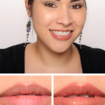 Marc Jacobs Beauty Satisfaction (214) Lust for Lacquer Lip Vinyl