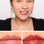Marc Jacobs Beauty Shooting Stars (316) Lust for Lacquer Lip Vinyl