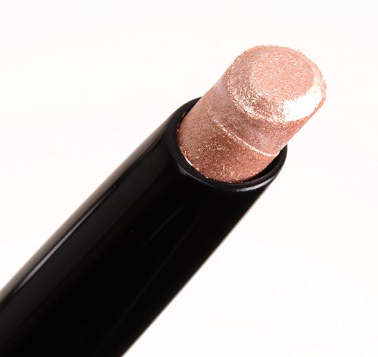 Marc Jacobs Beauty Honey Bunny (400) Twinkle Pop Eye Stick