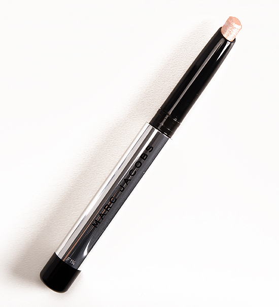 Marc Jacobs Beauty Honey Bunny (400) Twinkle Pop Eye Stick