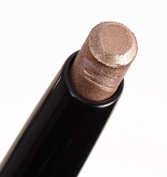 Marc Jacobs Beauty Au Revoir (406) Twinkle Pop Eye Stick