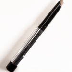 Marc Jacobs Beauty Au Revoir (406) Twinkle Pop Eye Stick