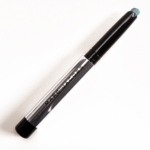 Marc Jacobs Beauty Shoshanna (414) Twinkle Pop Eye Stick