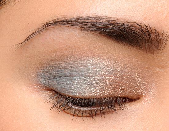 Marc Jacobs Beauty Shoshanna (414) Twinkle Pop Eye Stick