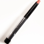 Marc Jacobs Beauty Leila (416) Twinkle Pop Eye Stick