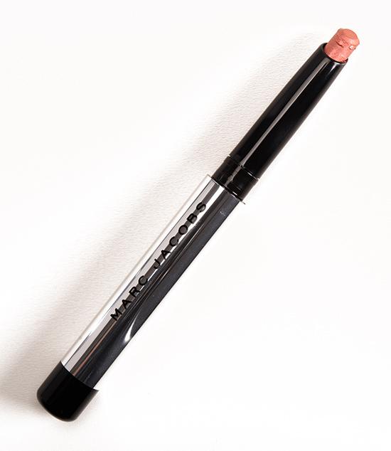 Marc Jacobs Beauty Leila (416) Twinkle Pop Eye Stick