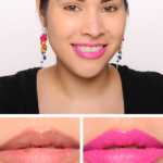Marc Jacobs Beauty Pop-arazzi (606) Kiss Pop Lip Color Stick
