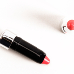 Marc Jacobs Beauty Wham (604) Kiss Pop Lip Color Stick