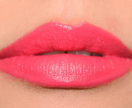 Marc Jacobs Beauty Wham (604) Kiss Pop Lip Color Stick