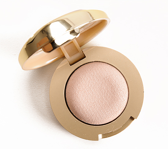 Milani Bella Ivory (01) Bella Eyes Gel Powder Eyeshadow