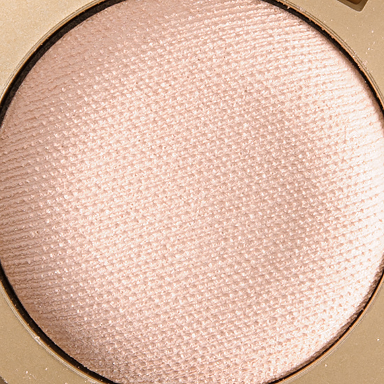 Milani Bella Ivory (01) Bella Eyes Gel Powder Eyeshadow