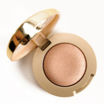 Milani Bella Sand (02) Bella Eyes Gel Powder Eyeshadow