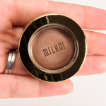 Milani Bella Cappuccino (03) Bella Eyes Gel Powder Eyeshadow