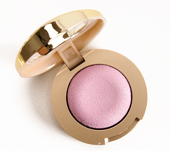 Milani Bella Pink (13) Gel Powder Eyeshadow