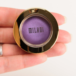 Milani Bella Violet (14) Bella Eyes Gel Powder Eyeshadow