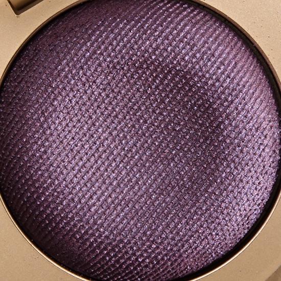 Milani Bella Purple (15) Gel Powder Eyeshadow
