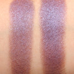 Milani Bella Purple (15) Bella Eyes Gel Powder Eyeshadow