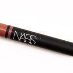 NARS Bansar Satin Lip Pencil