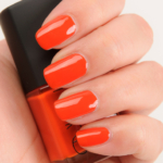 NARS Blow-up Nail Polish (2014 Formula)