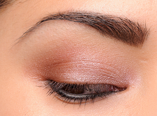 NARS Dolomites Eyeshadow Duo