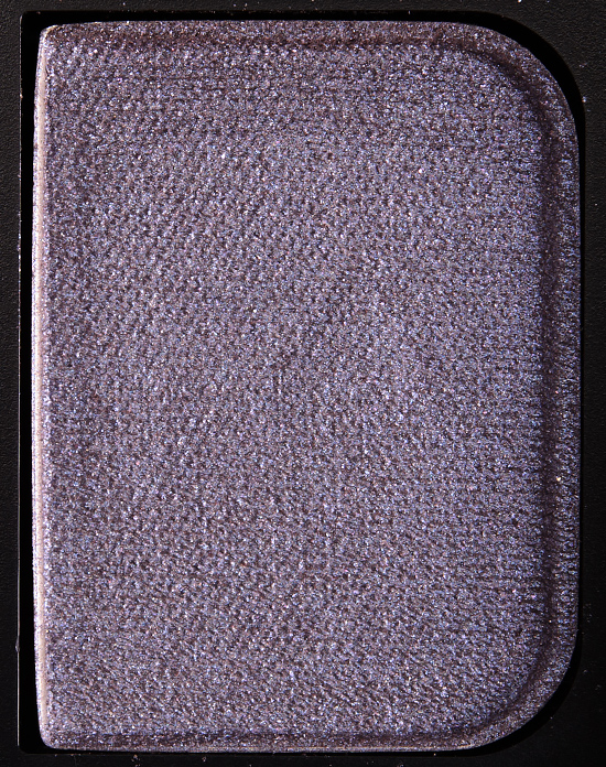 NARS Jardin Perdu (Right) Eyeshadow