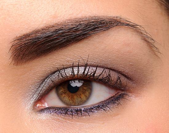 NARS Jardin Perdu Eyeshadow Duo
