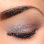 NARS Jardin Perdu Duo Eyeshadow