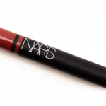 NARS Mondore Satin Lip Pencil