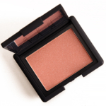 NARS Unlawful Powder Blush